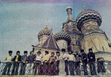 51b.russiastbasils.jpg