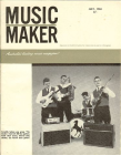 72.musicmakercoverfeaturingthesteeds1965.jpg